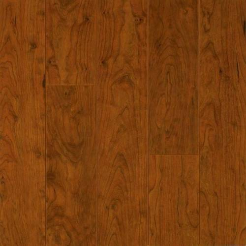 ARMSTRONG - Premium Collection in Ornamental Cherry