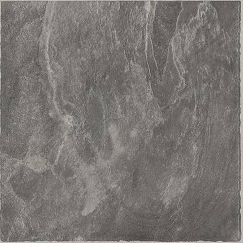 ARMSTRONG - Slate Collection in Pebble Dust