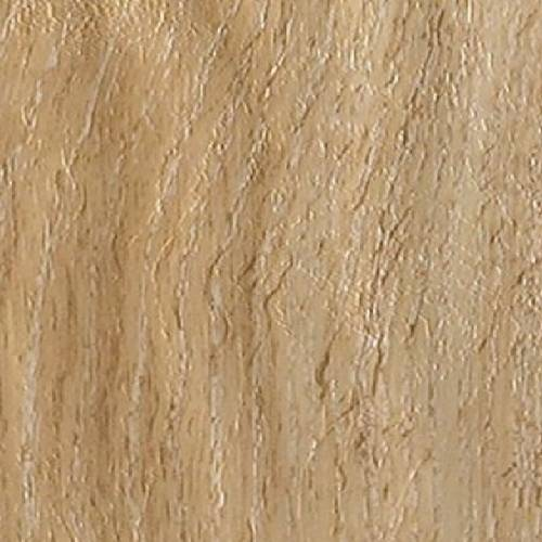 ARMSTRONG - Coastal Living Collection in Sand Dollar Oak