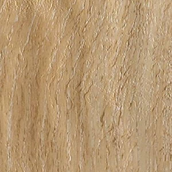 Armstrong Coastal Living Collection In Sand Dollar Oak