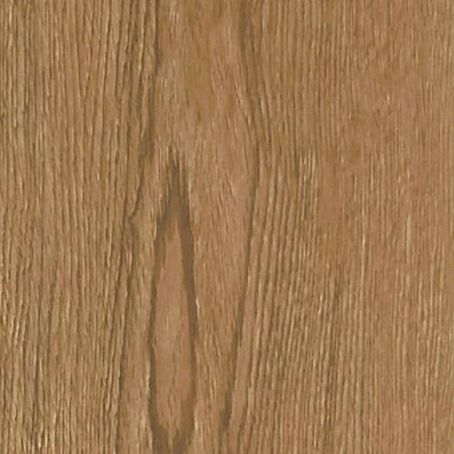 ARMSTRONG - New England Long Plank Collection in Boston Tea