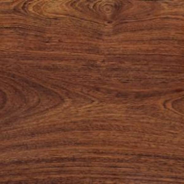 Armstrong Exotics Collection In Jatoba Select