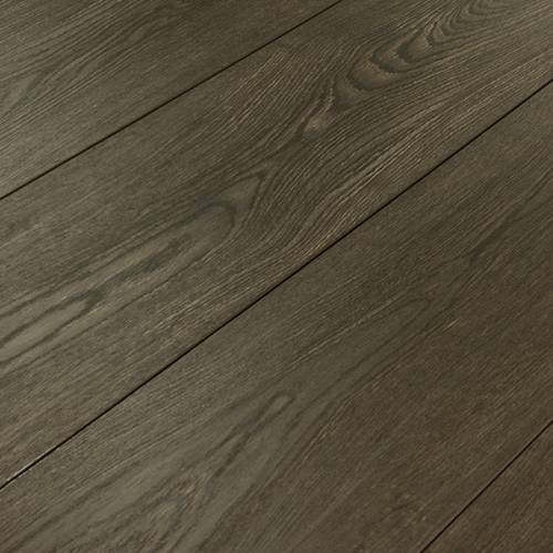 ARMSTRONG - New England Long Plank Collection in River Boat Brown