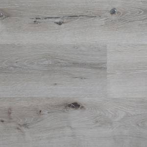 Axis Prime Collection by AxisCor Vinyl Plank 7x48 Oyster Bay