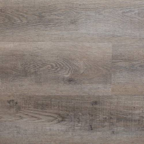 Axis Prime Collection by AxisCor Vinyl Plank 7x48 Taupe