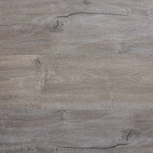 Axis Prime Collection by AxisCor Vinyl Plank 7x48 in. - Weathered Gray