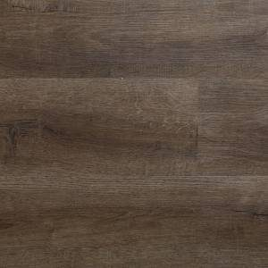 Axis Prime Collection by AxisCor Vinyl Plank 7x48 Fawn