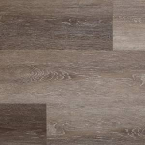 Axis Prime Collection by AxisCor Vinyl Plank 7x48 in. - Driftwood