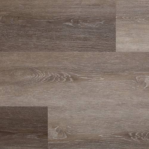 Axis Prime Collection by AxisCor Vinyl Plank 7x48 Driftwood
