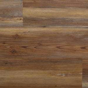 Axis Prime Collection by AxisCor Vinyl Plank 7x48 Heart Pine