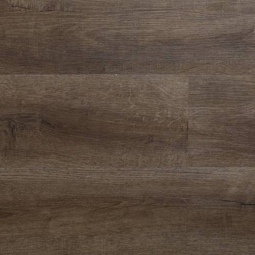 Axis Prime Plus Collection by Axiscor Waterproof SPC Luxury Vinyl Plank 7x48 in. - Fawn