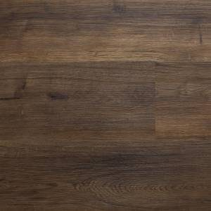 Axis Prime Plus Collection by Axiscor Waterproof SPC Luxury Vinyl Plank 7x48 in. - Midnight