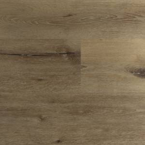 Axis Prime Plus Collection by Axiscor Waterproof SPC Luxury Vinyl Plank 7x48 in. - Oak Natural