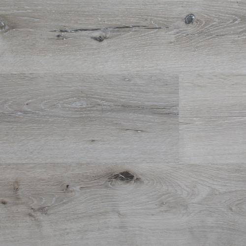 Axis Prime Plus Collection by Axiscor Waterproof SPC Luxury Vinyl Plank 7x48 in. - Oyster Bay