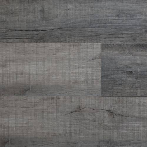 Axis Prime Plus Collection by Axiscor Waterproof SPC Luxury Vinyl Plank 7x48 in. - Reclaimed