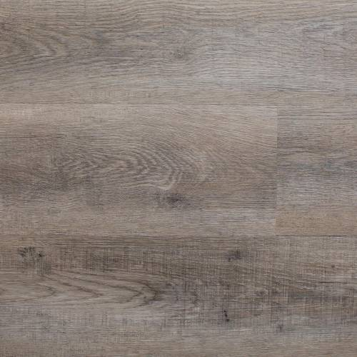 Axis Prime Plus Collection by Axiscor Waterproof SPC Luxury Vinyl Plank 7x48 in. - Taupe