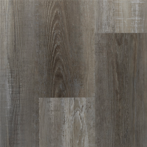 Axis Prime Plus Collection by Axiscor Waterproof SPC Luxury Vinyl Plank 7x48 in. - Tidewater