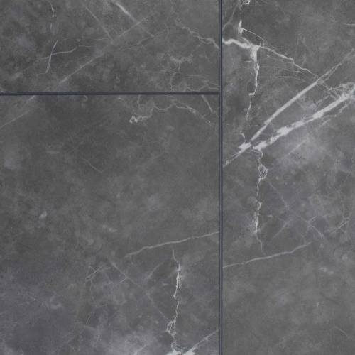 Axis Pro 12 Collection by AxisCor Vinyl Tile 12x24 Riona Marble