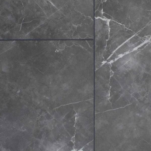 Riona Marble
