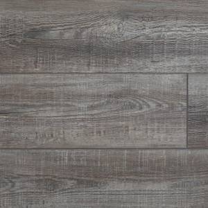 Axis Pro 7 Collection by AxisCor Vinyl Plank 7x60 Jackson Square