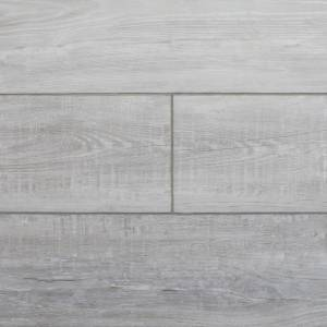 Axis Pro 7 Collection by AxisCor Vinyl Plank 7x60 Whitewater