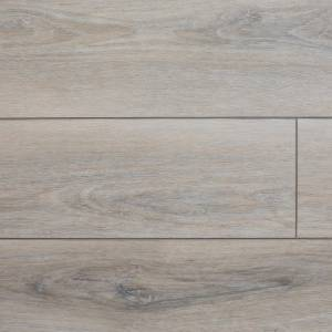 Axis Pro 7 Collection by AxisCor Vinyl Plank 7x60 in. - Mill Creek