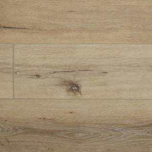 Axis Pro 7 Collection by AxisCor Vinyl Plank 7x60 in. - Twin Bridges
