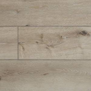 Axis Pro 7 Collection by AxisCor Vinyl Plank 7x60 in. - Teton Pass