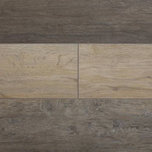 Axis Pro 7 Collection by AxisCor Vinyl Plank 7x60 Elk River