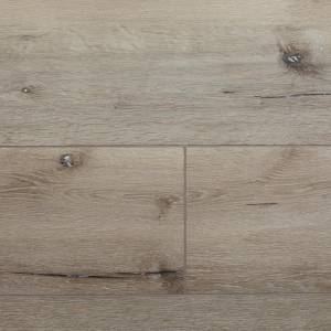 Axis Pro 9 Collection by AxisCor Vinyl Plank 9x60 in. - Timber Bay