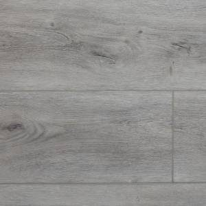 Axis Pro 9 Collection by AxisCor Vinyl Plank 9x60 Boardwalk