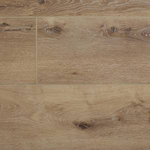 Axis Pro 9 Collection by AxisCor Vinyl Plank 9x60 Tahoe Natural