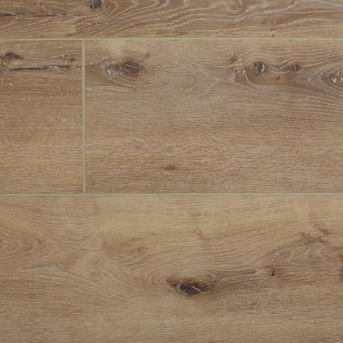 Axis Pro 9 Collection by AxisCor Vinyl Plank 9x60 in. - Tahoe Natural