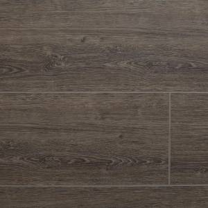 Axis Pro 9 Collection by AxisCor Vinyl Plank 9x60 Aged Oak