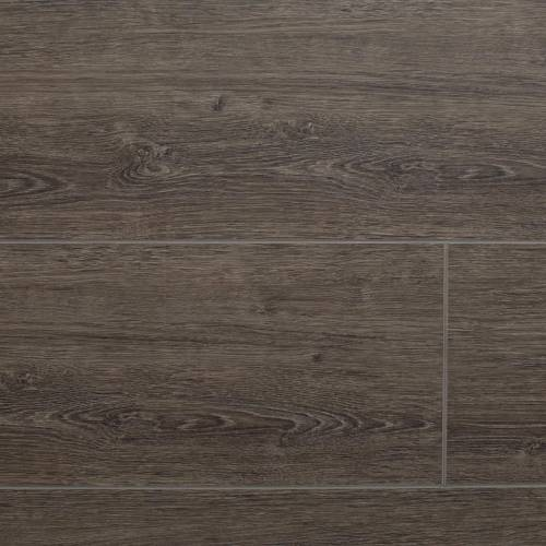 Axis Pro 9 Collection by AxisCor Vinyl Plank 9x60 in. - Aged Oak