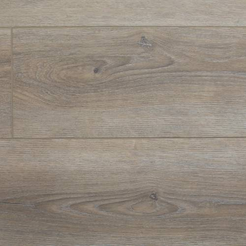 Axis Pro 9 Collection by AxisCor Vinyl Plank 9x60 Sandalwood