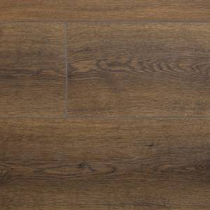 Axis Pro 9 Collection by AxisCor Vinyl Plank 9x60 in. - Havana