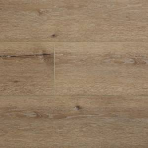 Axis Trio Collection by AxisCor Vinyl Plank 7x60 in. - Latte