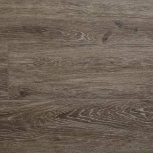 Axis Trio Collection by AxisCor Vinyl Plank 7x60 Coffee