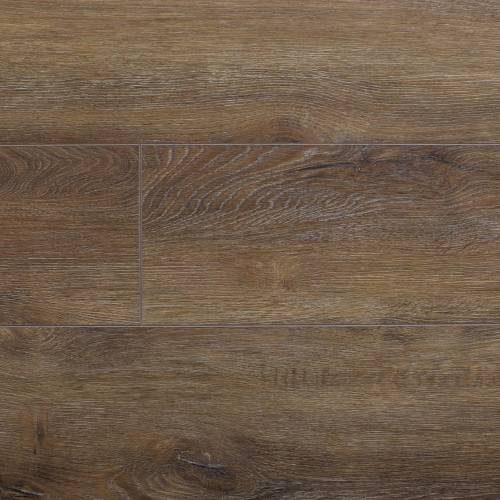 Axis Trio Collection by AxisCor Vinyl Plank 7x60 Caramel