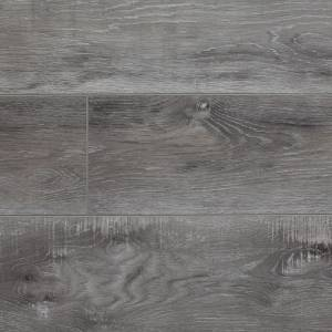 Axis Trio Collection by AxisCor Vinyl Plank 7x60 in. - Frosted