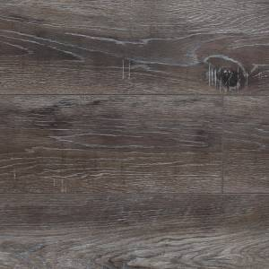 Axis Trio Collection by AxisCor Vinyl Plank 7x60 Mocha