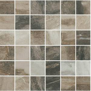 Madison Collection by Azuliber 12x12 Mosaic