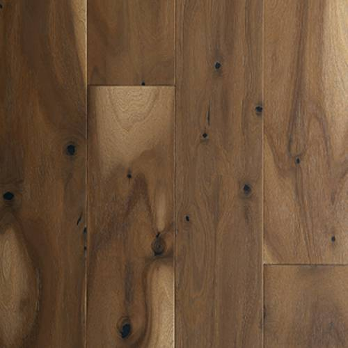 "Bartolini Collection by Bella Cera Engineered Hardwood 6-1/2"" Acacia - Albertti"