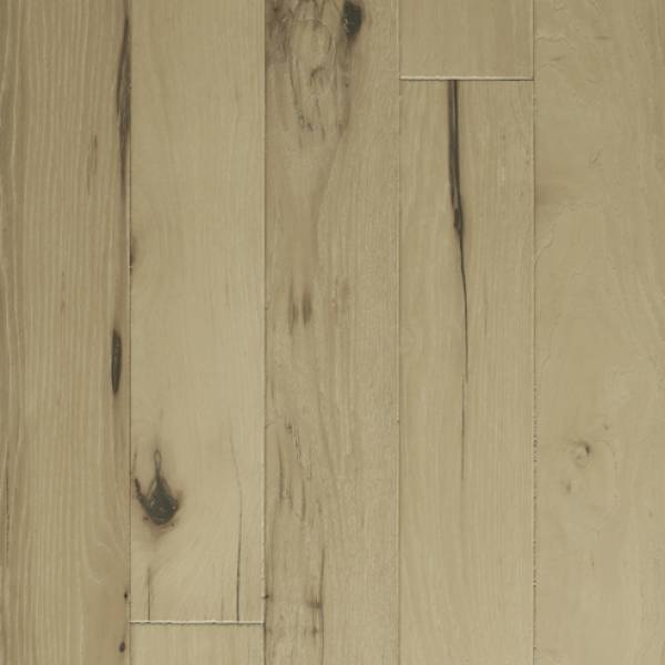 Bergamo collection by bella cera hickory ginger for Bella hardwood flooring prices