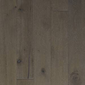 Bergamo Collection by Bella Cera Hickory - Gunmetal