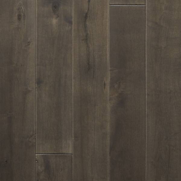 Bergamo Collection By Bella Cera Hickory Ginger