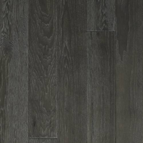 Bergamo Collection by Bella Cera Hickory - Coal