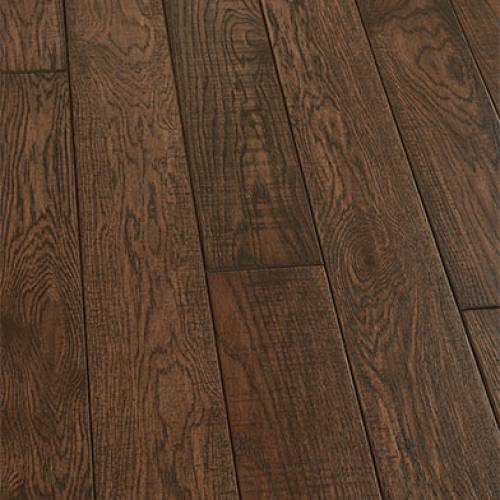 Bernini Collection by Bella Cera French Oak - Apollo