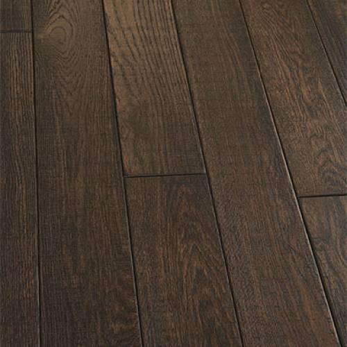 Bernini Collection by Bella Cera French Oak - Fawn